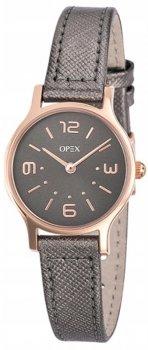 Zegarek  Opex X4076LA3