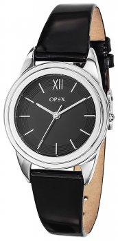 Zegarek  Opex X4081LA1