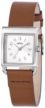 Zegarek  Opex X4091LA1