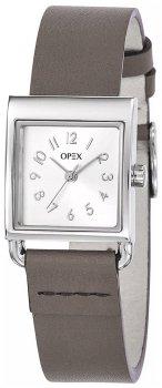 Zegarek  Opex X4091LA2