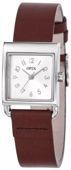 Zegarek  Opex X4091LA3