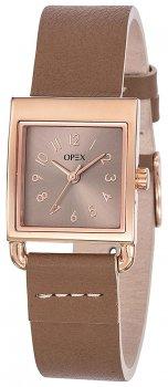 Zegarek  Opex X4096LA1