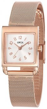 Zegarek  Opex X4096MA1