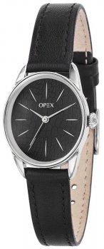 Zegarek  Opex X4131LA2