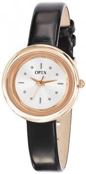 Zegarek  Opex X4156LA1