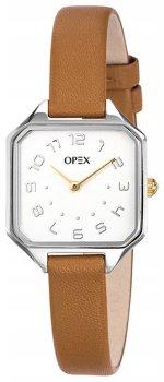 Zegarek  Opex X4161LA1