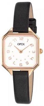 Zegarek  Opex X4166LA1