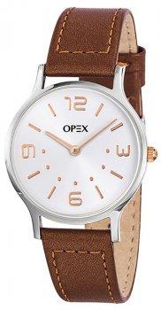 Zegarek  Opex X4171LA1