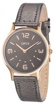 Zegarek  Opex X4176LA1