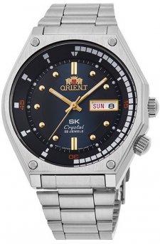 Zegarek  Orient RA-AA0B03L19B