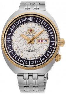 Zegarek  Orient RA-AA0E01S19B