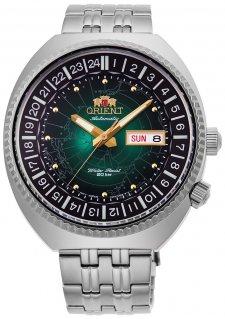 Zegarek  Orient RA-AA0E02E19B