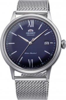 Zegarek  Orient RA-AC0019L10B