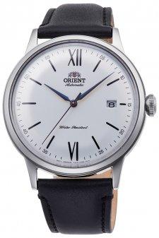 Zegarek  Orient RA-AC0022S10B