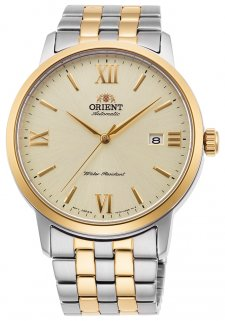 Zegarek  Orient RA-AC0F08G10B