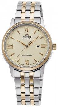 Zegarek  Orient RA-NR2001G10B