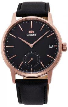 Zegarek  Orient RA-SP0003B10B
