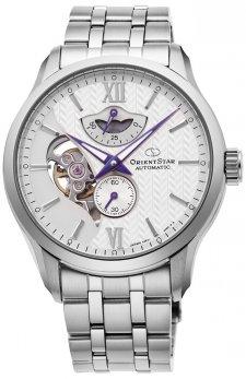 Zegarek  Orient Star RE-AV0B01S00B