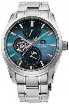 Zegarek  Orient Star RE-AY0006A00B