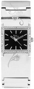 Zegarek  Pierre Ricaud P21054F.5114QZ-POWYSTAWOWY