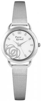 Zegarek  Pierre Ricaud P22017.5113Q