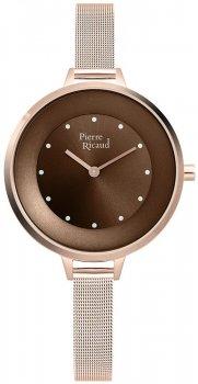 Zegarek  Pierre Ricaud P22039.914GQ