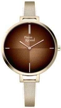 Zegarek  Pierre Ricaud P22040.111GQ