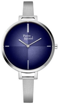 Zegarek  Pierre Ricaud P22040.511NQ