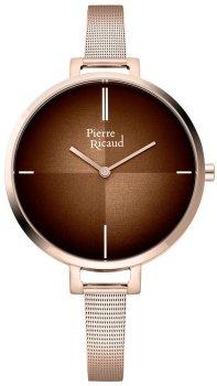 Zegarek  Pierre Ricaud P22040.911GQ