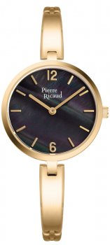 Zegarek damski Pierre Ricaud P22092.115EQ