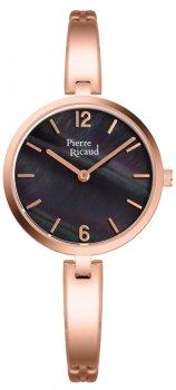 Zegarek damski Pierre Ricaud P22092.915EQ