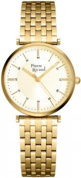 zegarek Pierre Ricaud P51038.1111Q