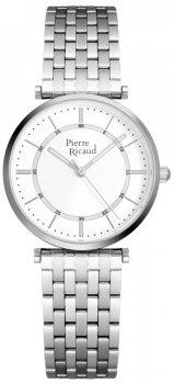 zegarek Pierre Ricaud P51038.5113Q