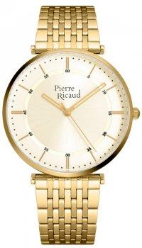 zegarek Pierre Ricaud P91038.1111Q