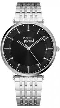 Zegarek  Pierre Ricaud P91038.5114Q