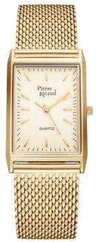 Zegarek  Pierre Ricaud P91061.1111Q