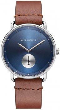 Zegarek  Paul Hewitt PH-BW-S-NS-57M