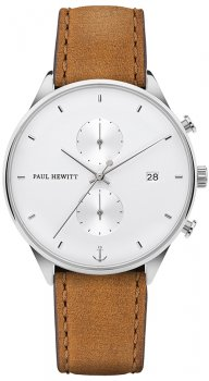 Zegarek  Paul Hewitt PH-C-S-W-49M