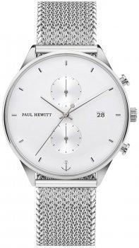 Zegarek  Paul Hewitt PH-C-S-W-50M