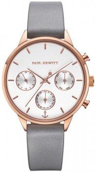 Zegarek  Paul Hewitt PH-E-R-W-31S