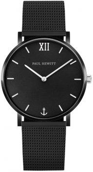 Zegarek  Paul Hewitt PH-PM-4-XXL