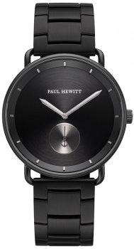 Zegarek  Paul Hewitt PH002728