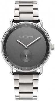 Zegarek  Paul Hewitt PH002734