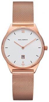 Zegarek  Paul Hewitt PH003160
