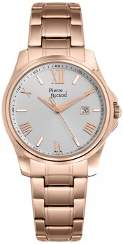 Zegarek  Pierre Ricaud P21089.9137Q