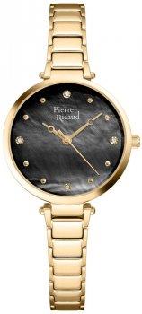 Zegarek  Pierre Ricaud P22029.1147Q