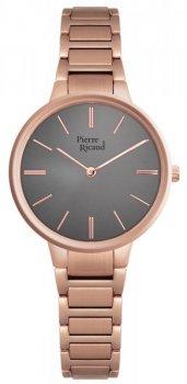 Zegarek damski Pierre Ricaud P22034.9117Q