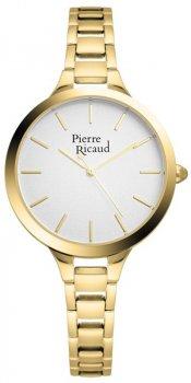 Zegarek  Pierre Ricaud P22047.1113Q
