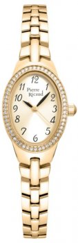 Zegarek  Pierre Ricaud P22149.1121QZ