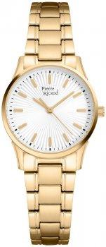Zegarek  Pierre Ricaud P51041.1113Q